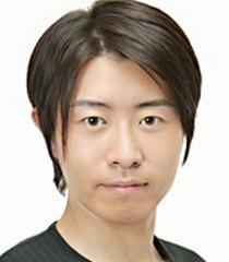 Takahashi, Tsuyoshi