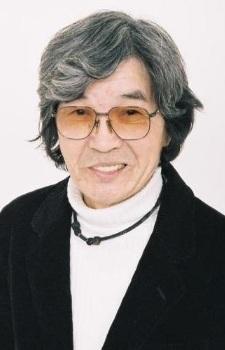 Kimotsuki, Kaneta