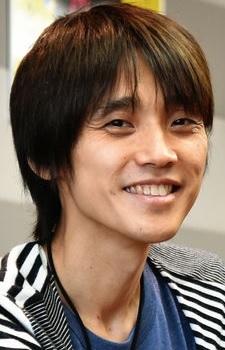 Yoshida, Hisanori