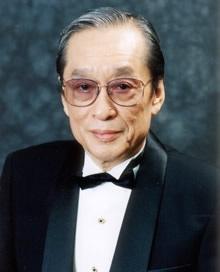 Miyagawa, Hiroshi
