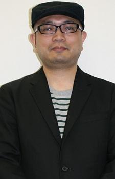 Nagasawa, Tsuyoshi
