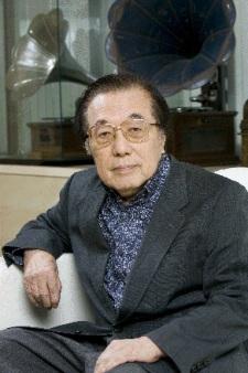 Watanabe, Chuumei