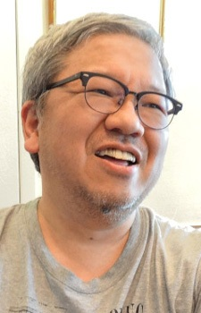 Taiga, Hiroyuki