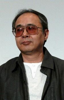 Kawajiri, Yoshiaki