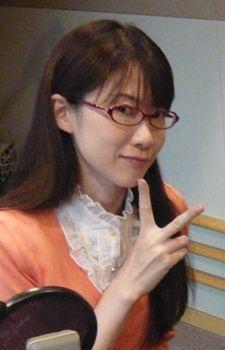 Mizuki, Jun