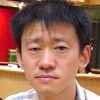 Kimura, Takashi