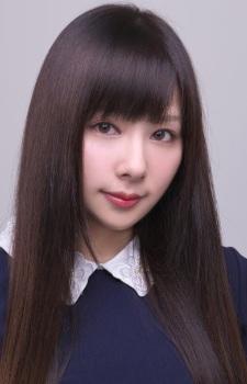 Ikuta, Yoshiko