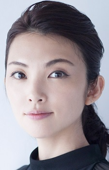 Tanaka, Rena