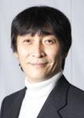 Kawamoto, Hiroyuki