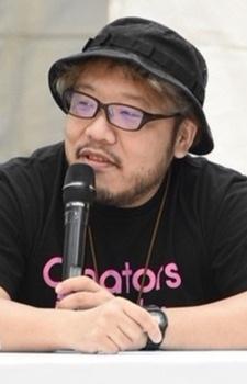 Hirasawa, Hisayoshi