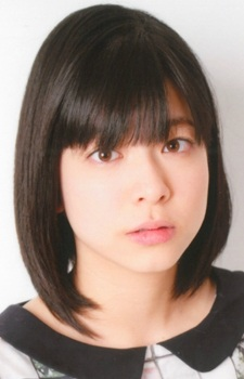 52388 - Yuragi-sou no Yunna-san (uncensored) 720p BD Eng Sub x265