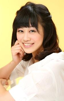 Tanaka, Takako