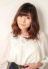 Takeuchi, Hitomi