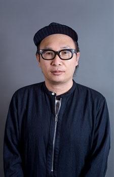 Sumida, Takashi