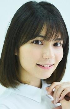 53290 - Keijo!!!!!!!! 720p BD Dual Audio x265