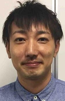 Ushijima, Shinichirou