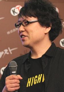 Takatsu, Yukio