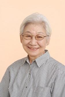 Asou, Miyoko