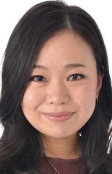 Mimura, Yuuna