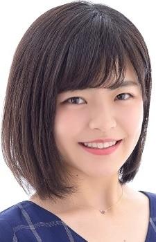Suzushiro, Sayumi