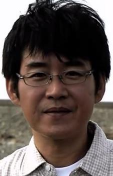 Mizushima, Tsutomu