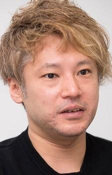 Yoshihira, Tadahiro