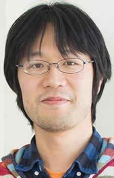 Imai, Kazuaki