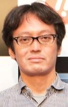 Kobayashi, Hiroyasu