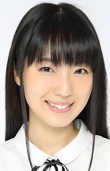 Ishikawa, Yui