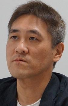 Kawase, Kouhei