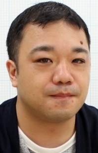 Tamamura, Jin