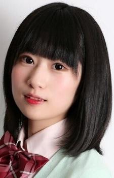 Amasato, Tsukino