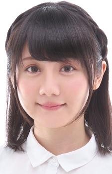 Hayase, Marika