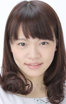 Yamada, Yuina
