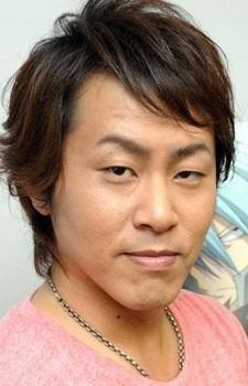 Mashima, Hiro