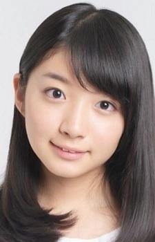 Shindou, Amane