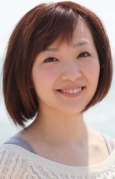 Hanamura, Sayaka