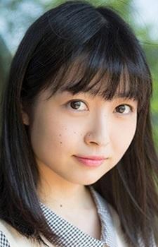 Yoshioka, Mayu