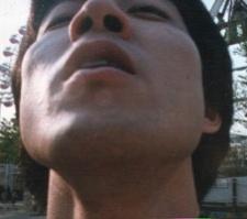 Tsuchiya, Michihiro