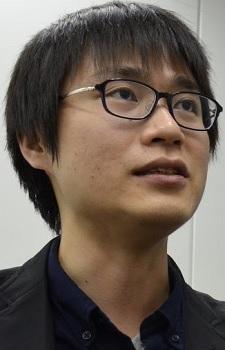 Yamamoto, Junichi