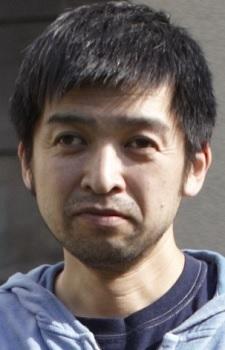 Nishimi, Shoujirou