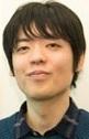 Yakuwa, Shinnosuke