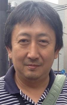 Watanabe, Ayumu
