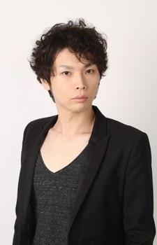 Tezuka, Hiromichi