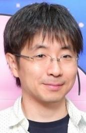 Hashimoto, Masakazu