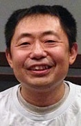Andou, Masahiro