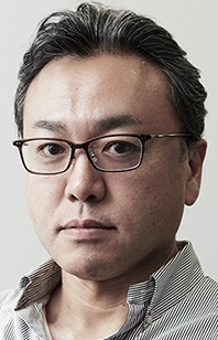 Yoshida, Akihiko