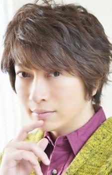 Ono, Daisuke