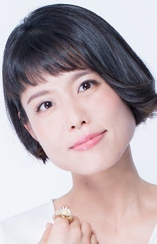 Sawashiro, Miyuki