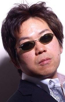 Watanabe, Shinichiro